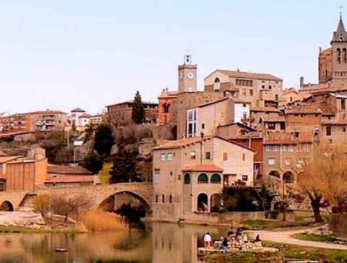 Perla-turisme-Gironella