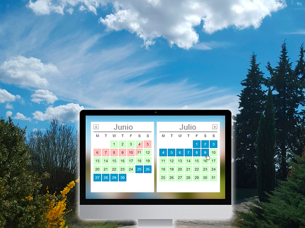 calendario-box