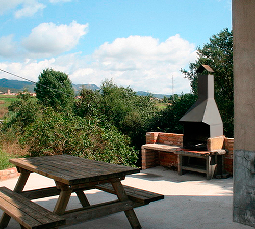 Casa-Rural-con-barbacoa