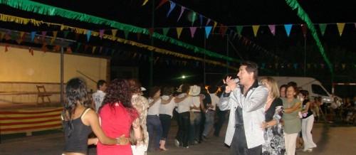 festival-Festa-major-Olvan