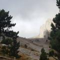 Pedraforca-forca-casa-rural