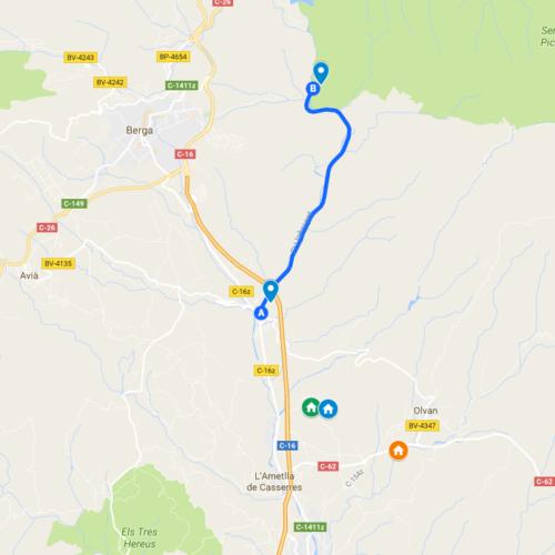 ruta-turisme-rural-route